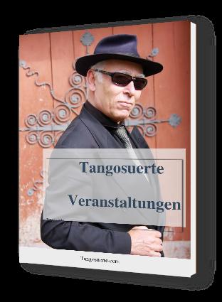 Die Welt des Tangos entdecken
